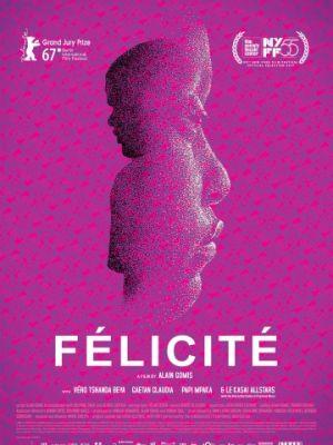 Фелисите / F?licit? (2017)