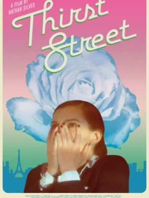 Улица жажды / Thirst Street (2017)