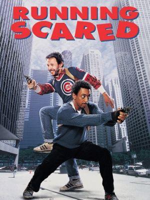 Беги без оглядки / Running Scared (1986)