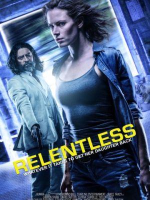 Безжалостный / Relentless (2018)