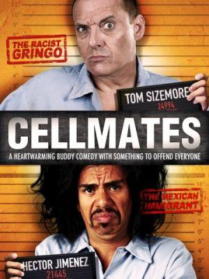 Сокамерники / Cellmates (2011)