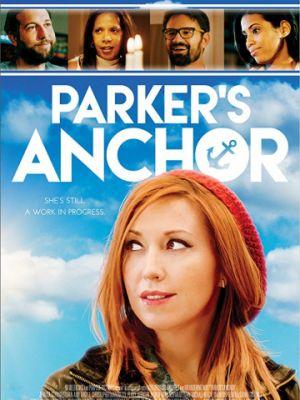 Якорь Паркер / Parker's Anchor