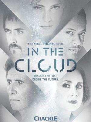 В облаке / In the Cloud (2018)