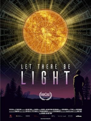 Да будет свет / Let There Be Light (2017)