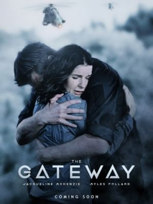 Портал Альфа / The Gateway (2018)
