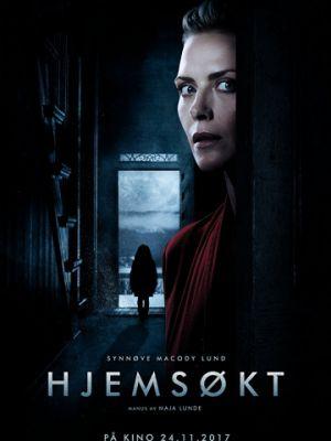 Призраки / Hjems?kt (2017)