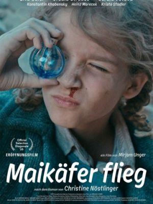 Лети, майский жук! / Maik?fer flieg (2016)