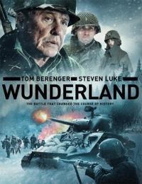 Битва в Арденнах / Wunderland (2017)