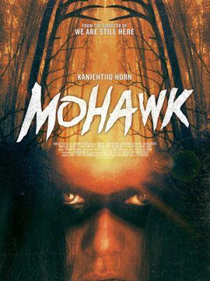 Мохоки / Mohawk (2017)