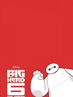 Cмотреть Город героев онлайн на Хдрезка качестве 720p