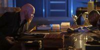 Смотреть Черная молния 3 сезон 8 серия онлайн в Хдрезка качестве 720p