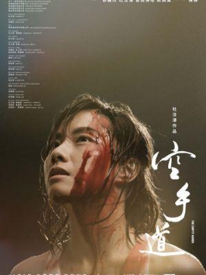 Пустые руки / Kong shou dao (2017)