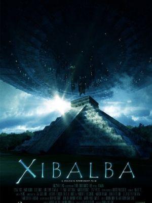 Проклятие Майя / Xibalba (2017)