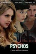 Психи / Psychos (2015)