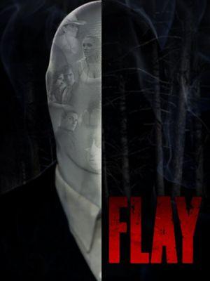 Пытка / Flay (2015)