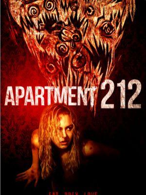 Квартира 212 / Apartment 212 (2017)