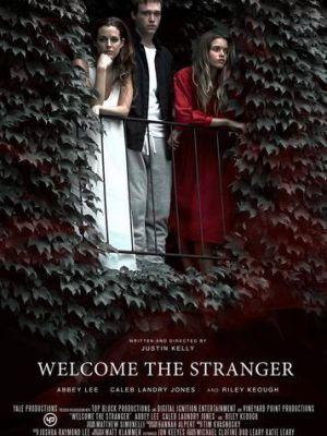 Добро пожаловать, незнакомец / Welcome the Stranger (2018)