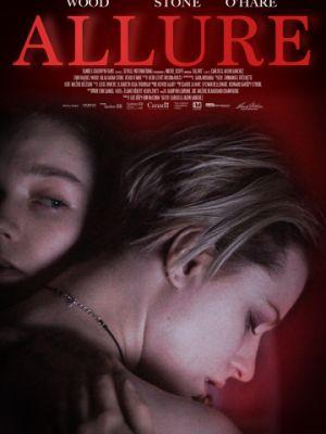 Очарование / Allure (2017)