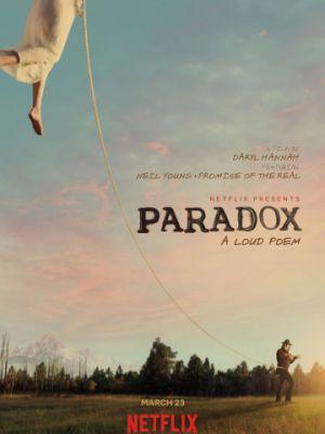 Парадокс / Paradox (2018)