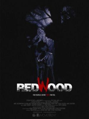 Рэдвуд / Redwood (2017)