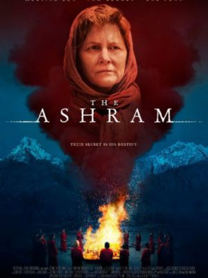 Ашрам / The Ashram (2018)