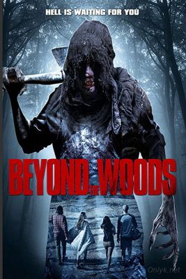 За лесами / Beyond the Woods (2018)