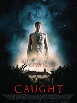 Пойманный / Caught (2017)