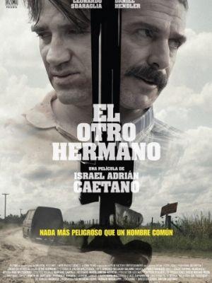 Другой брат / El otro hermano (2017)