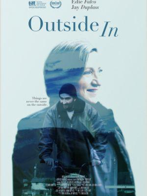 Наизнанку / Outside In (2017)