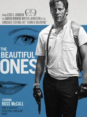 Красивые / The Beautiful Ones (2017)