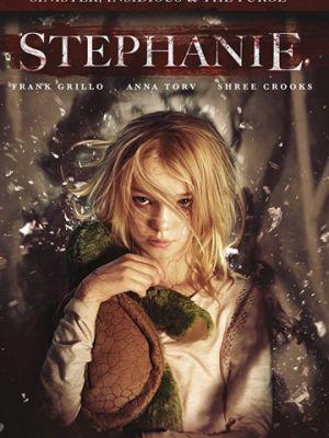Стефани / Stephanie (2017)