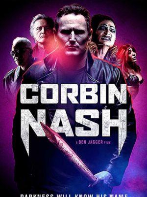 Корбин Нэш / Corbin Nash (2018)