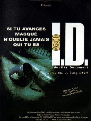 Удостоверение / I.D. (1995)