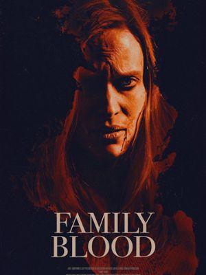 Семейная кровь / Family Blood (2018)