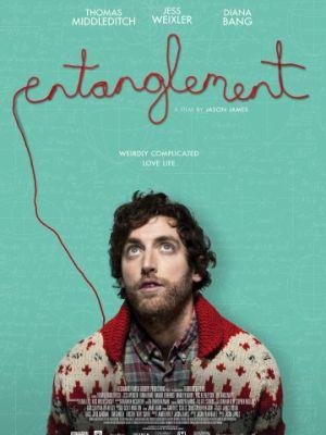 Всё сложно / Entanglement (2017)