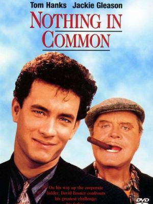 Смотреть Ничего общего / Nothing in Common (1986) на шдрезка