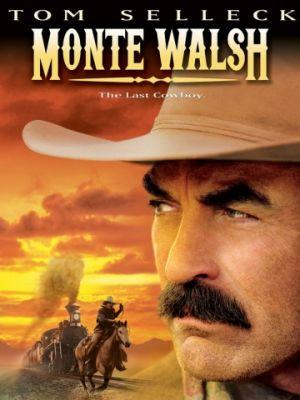 Монти Уолш / Monte Walsh (2003)