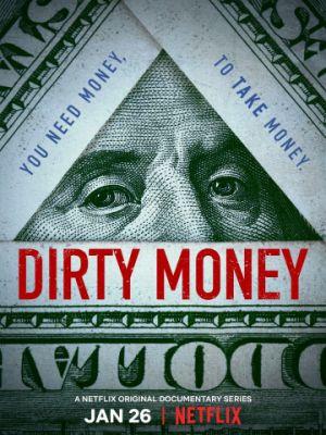 Грязные деньги