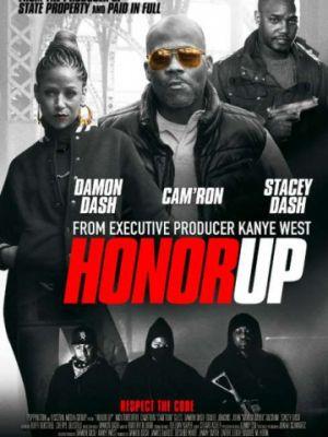 За честь / Honor Up (2018)