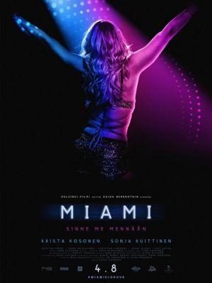 Майами / Miami (2017)