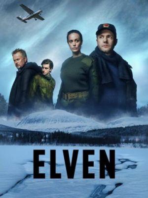 Река / Elven (2017)