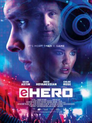 Компьютерный герой / eHero (2018)