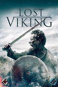 Пропавший викинг / The Lost Viking (2018)