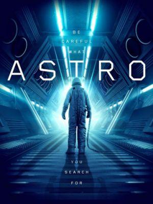 Астро / Astro (2018)