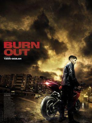 На износ / Burn Out (2018)