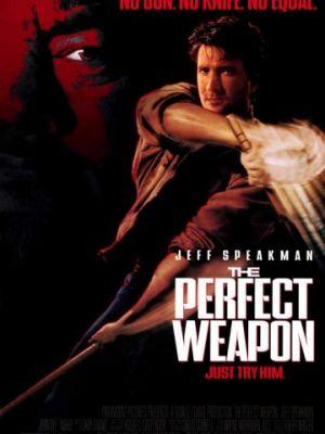 Совершенное оружие / The Perfect Weapon (1991)