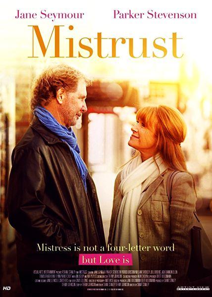 Сомнения / Mistrust (2018)
