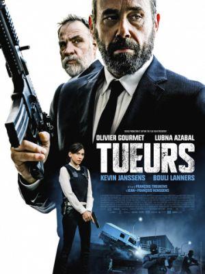 Убийцы / Tueurs (2017)