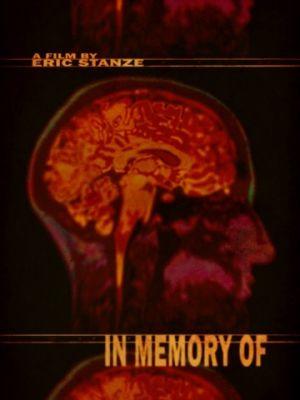 Посвящается памяти / In Memory Of (2018)