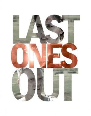 Последние беглецы / Last Ones Out (2015)